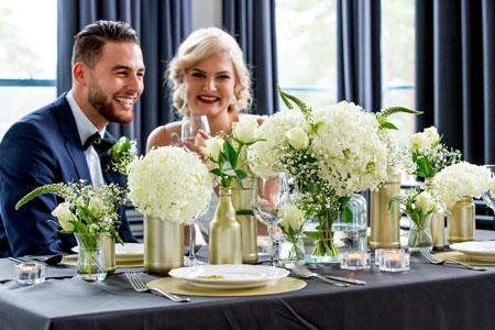 bruiloftstyling weddingstyling