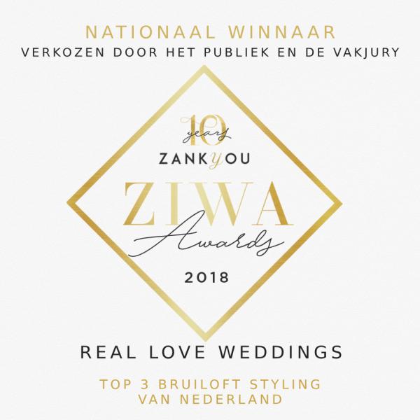 beste stylist van Nederland