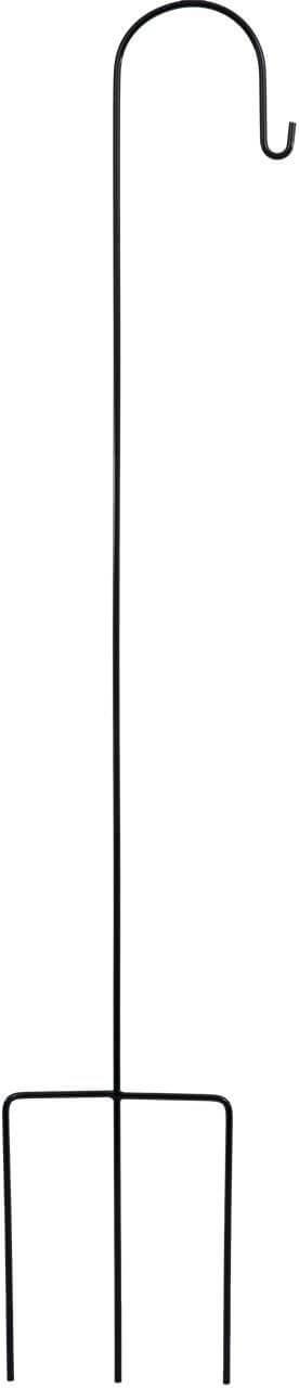 herdershaak 100 cm hoog