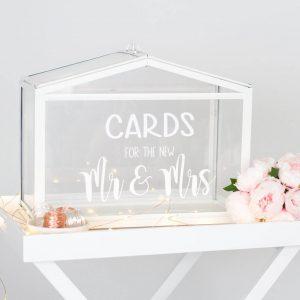 kweekkas Ikea enveloppen cards
