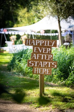bord happily ever after