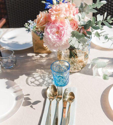 gouden-bestek-huren-bruiloft-decoratie-partyverhuur-zwolle-kampen-ijsselmuiden-overijssel-decoratie-stylist