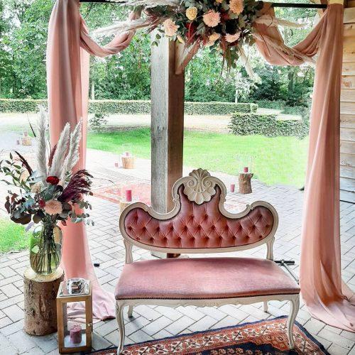 bruiloft-decoratie-styling-stylist-bloemist-zwolle-kampen-styling-verhuur-decoratie-partyverhuur