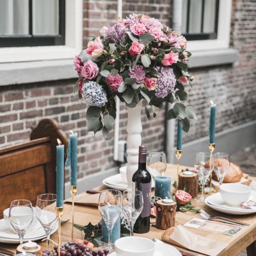 bruiloft-styling-decoratie-ceremoniemeester-zwolle-kampen-overijssel-veluwe-drenthe-partyverhuur
