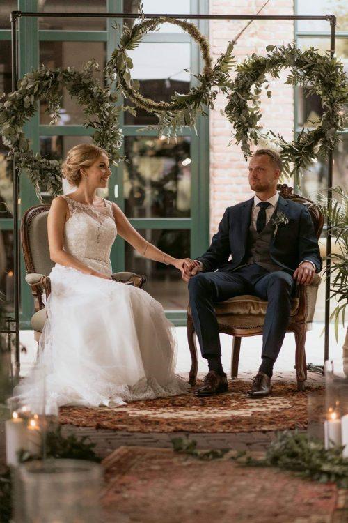 bruiloft-styling-decoratie-ceremoniemeester-zwolle-kampen-overijssel-veluwe-drenthe-partyverhuur bohemian bruiloft